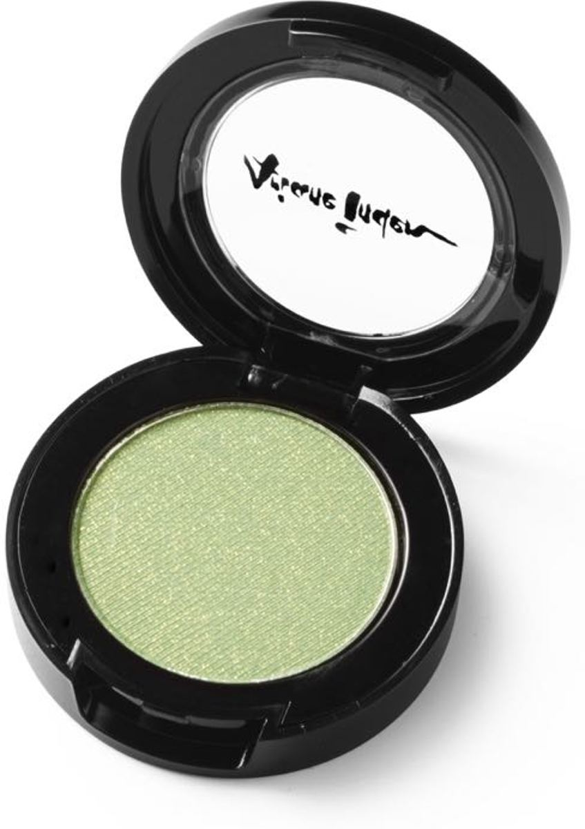 Ariane Inden Dimensional Shadow - 822 Rainforest - Oogschaduw