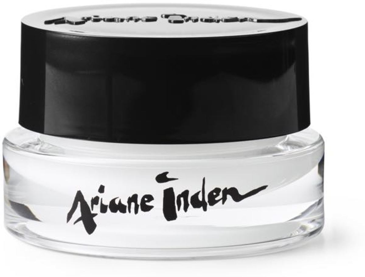 Ariane Inden European Skin Essentials Fresh Eye Gel - 15 ml - Oogcrème