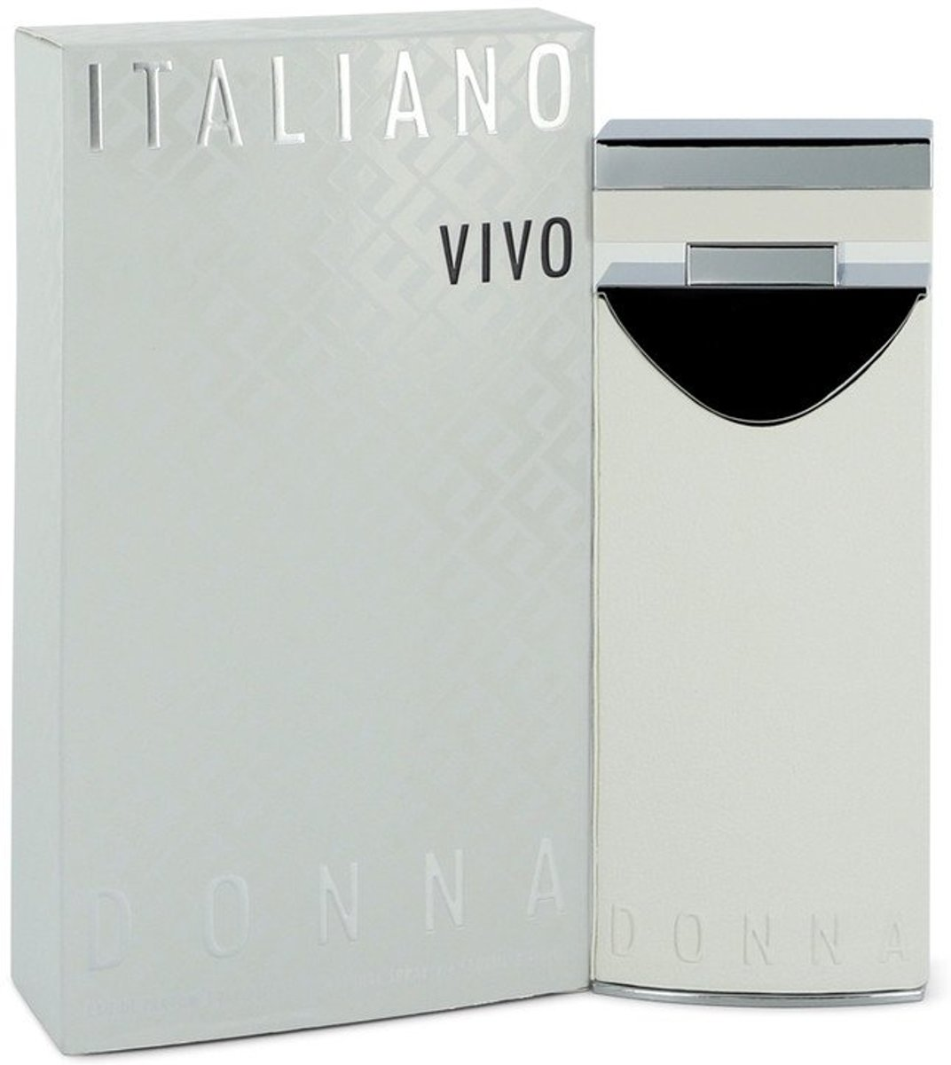Armaf Italiano Vivo eau de parfum spray 100 ml