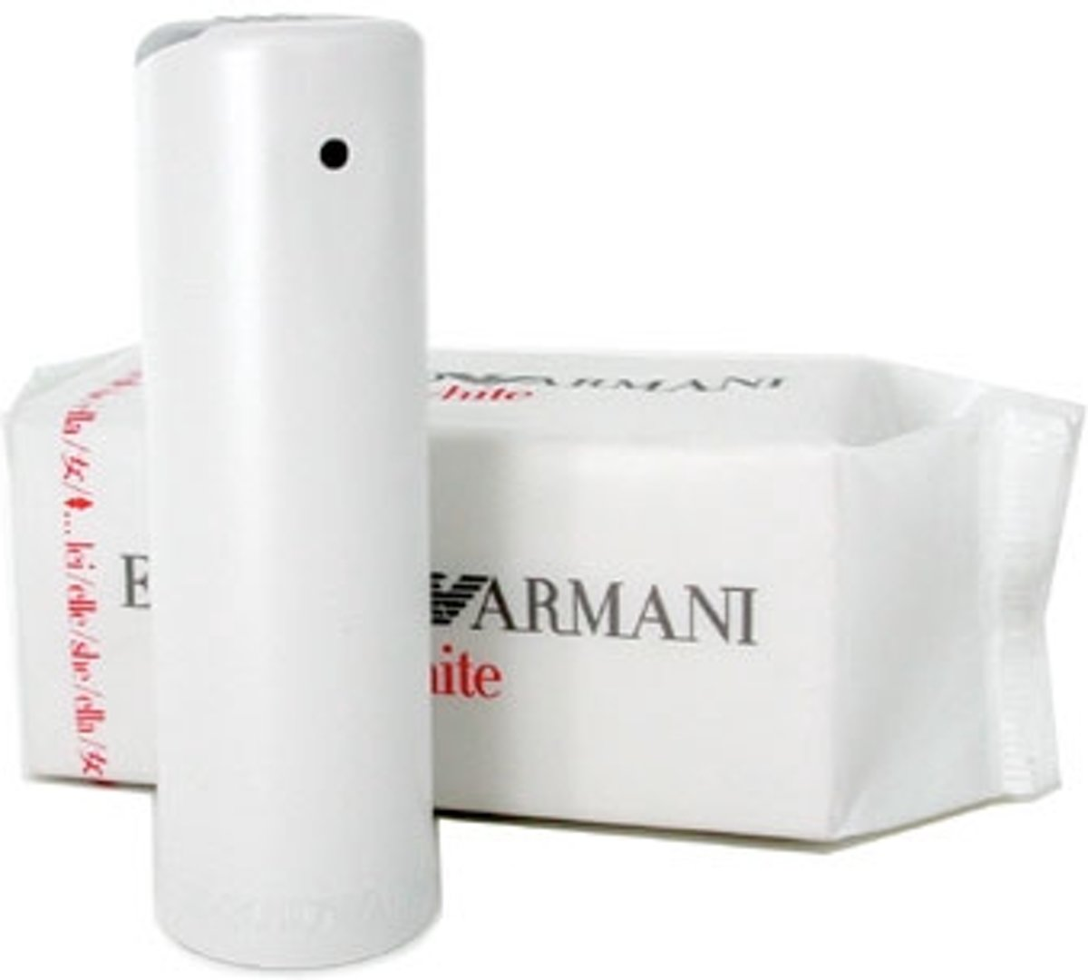 Armani - She White eau de toilette 50ml