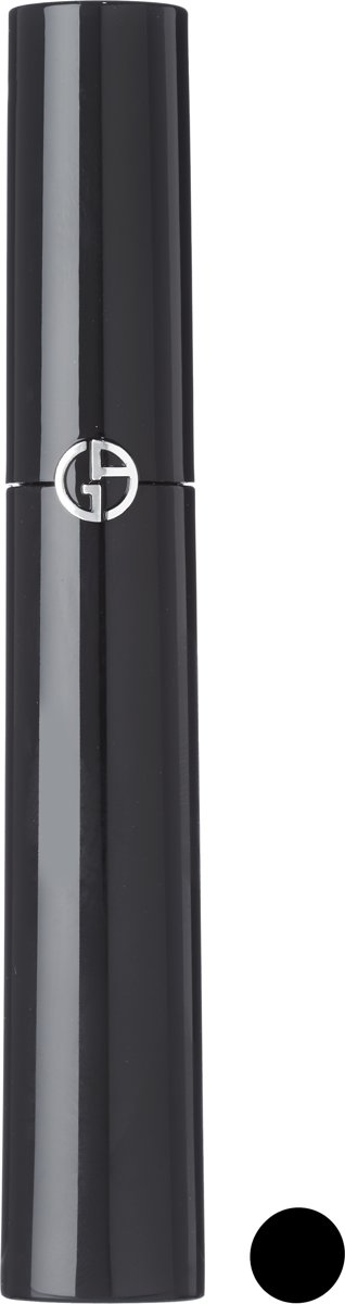 Armani Eyes To Kill Classico L&V Mascara - 01 - Mascara