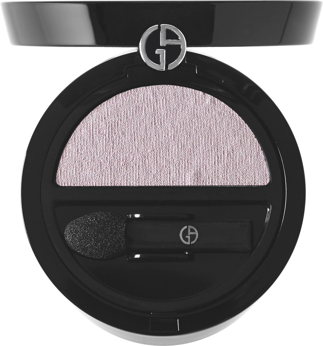 Armani Eyes to Kill Macro-Color Eyeshadow - 13 - Oogschaduw