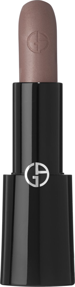 Armani Rouge dArmani Lasting Satin Lip Color - 101 - Lippenstift