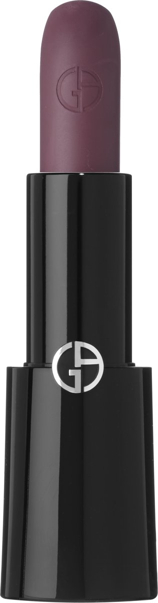 Armani Rouge dArmani Lasting Satin Lip Color - 601 - Lippenstift