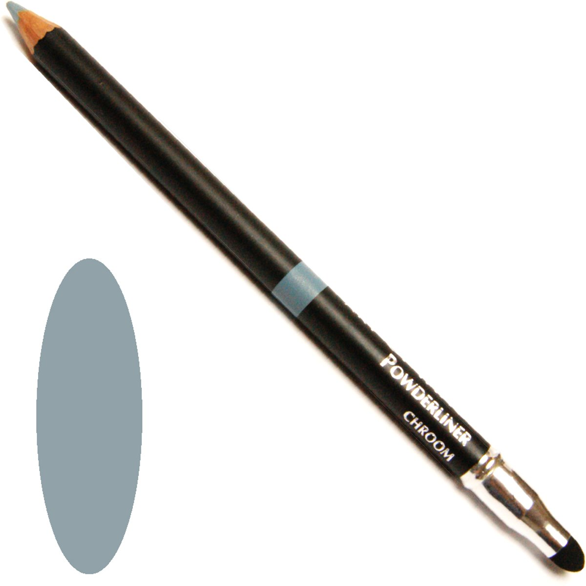 Art of Image eyepencil powderliner 15 Chrome