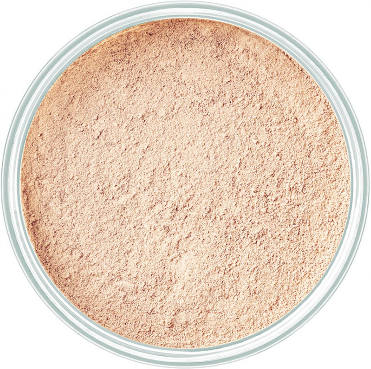 Artdeco Mineral Powder Foundation - Cool 3 Soft Ivory