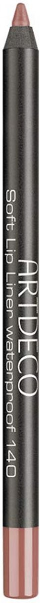 Artdeco Soft Lip Liner Waterproof - 132 Pure Truffle