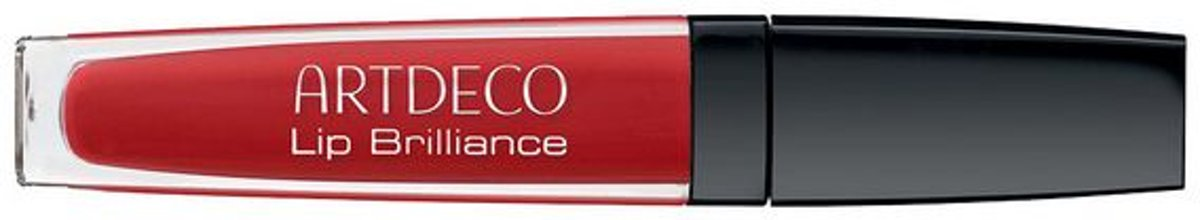 Lippenstift Brilliance Artdeco