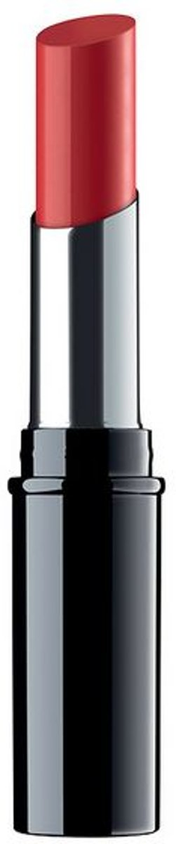 Lippenstift Long Wear Artdeco