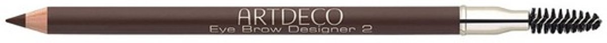 Wenkbrauwpotlood Eye Brow Designer Artdeco