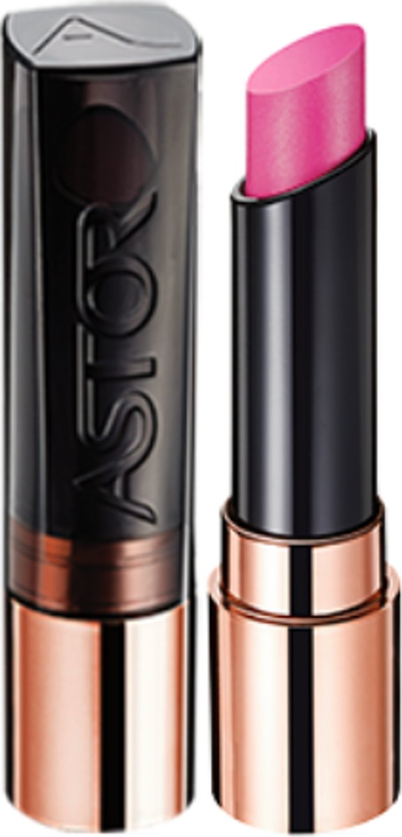 Astor Perfect Stay Fabulous Lipstick 200 Forever Pink