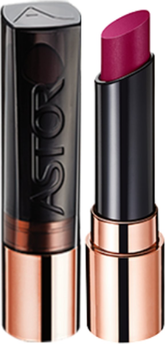 Astor Perfect Stay Fabulous Lipstick 300 Fancy