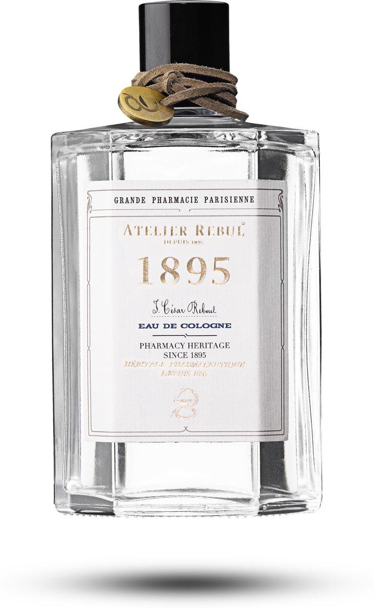Atelier Rebul Heren parfums