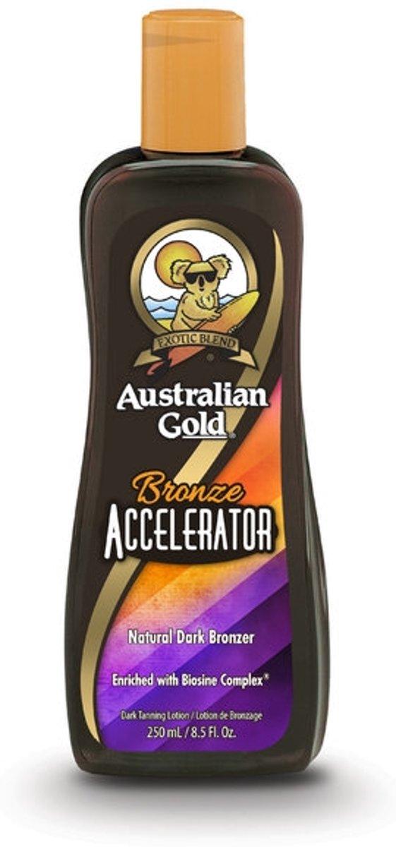 Australian Zonnebrand parfums