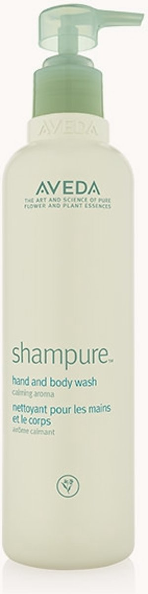 Aveda Shampure™ Hand and Body Wash  250ml