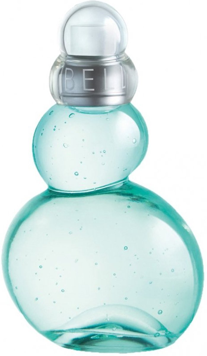 Azzaro Eau Belle Eau de Toilette Spray 50 ml