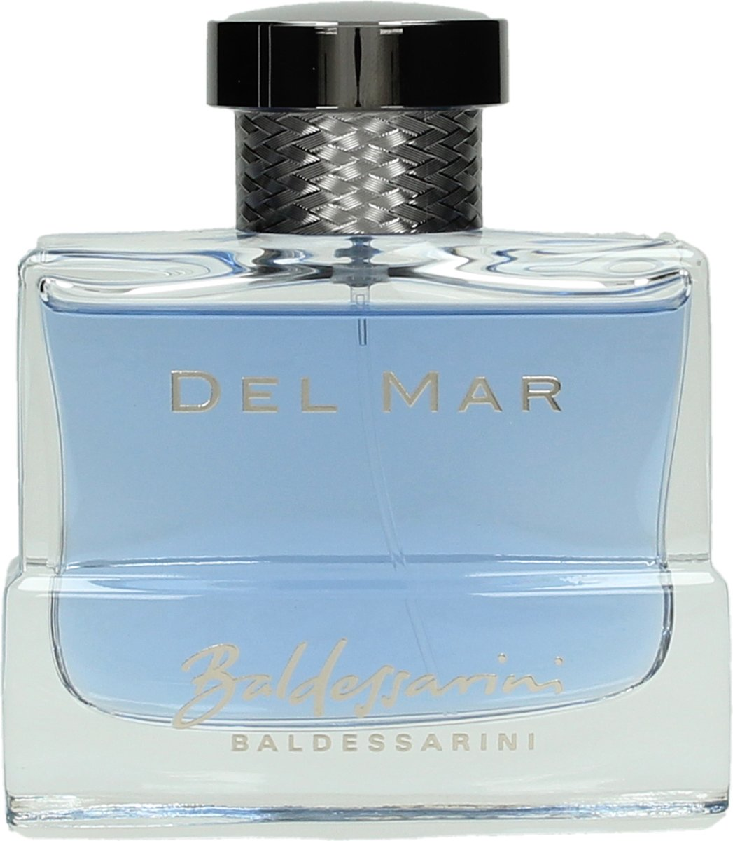 Baldessarini Del Mar - 90 ml - Eau de toilette
