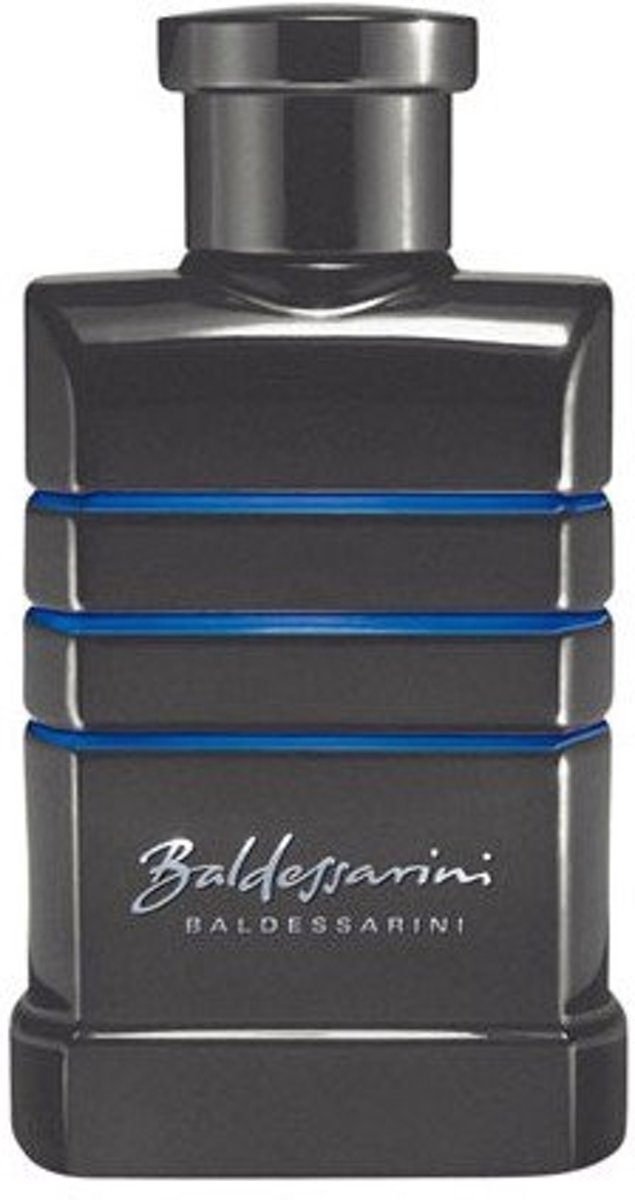 Baldessarini Secret Mission - 90 ml - Eau de toilette
