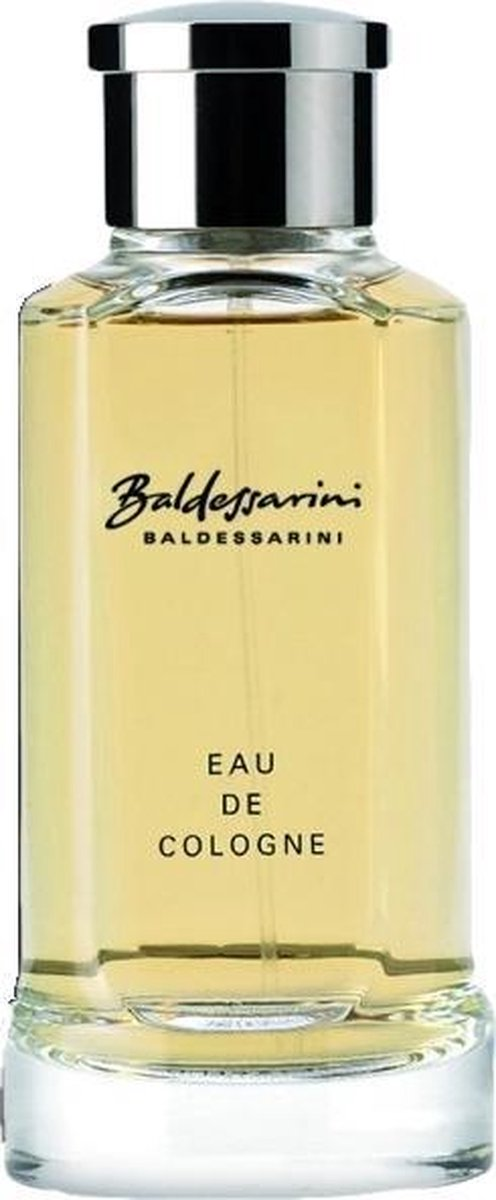 Baldessarini cologne spray 50ml