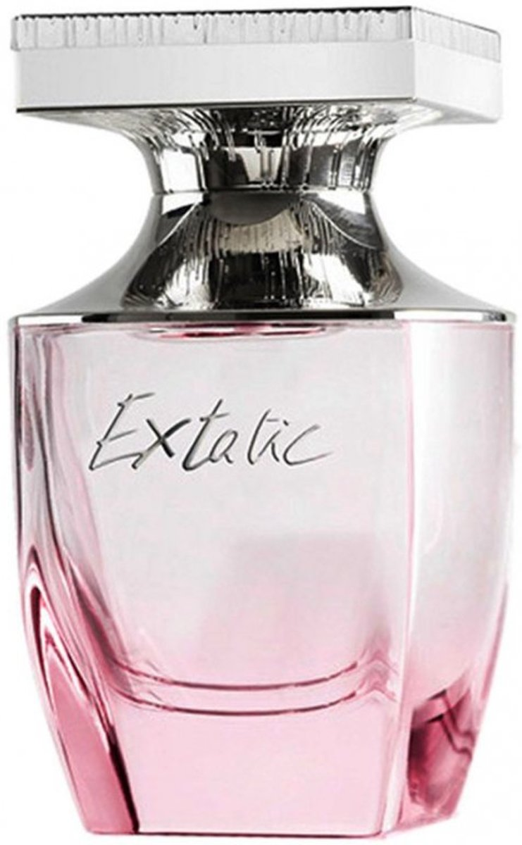 Balmain Extatic Eau de Toilette Spray 40 ml