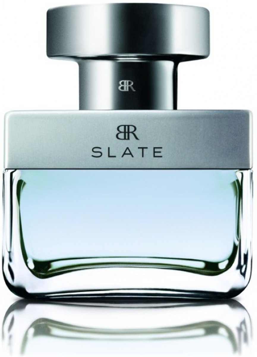 Banana Republic Slate Men - 50 ml - Eau de toilette