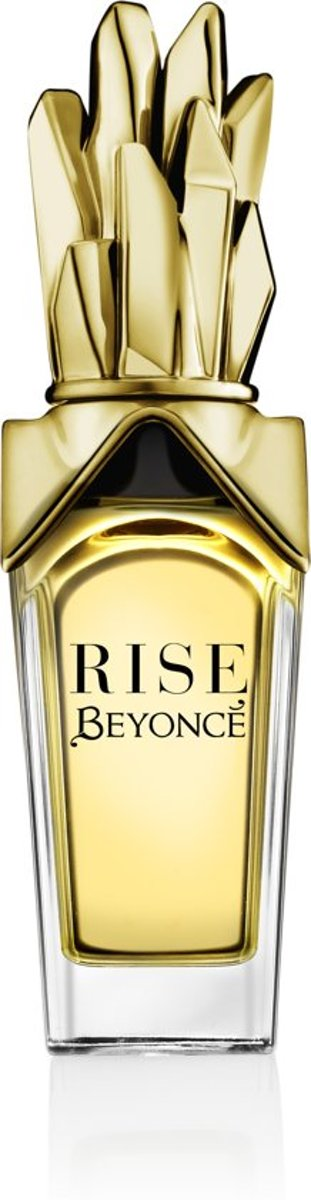 Beyoncé Rise - 50 ml - Eau de parfum - for Women
