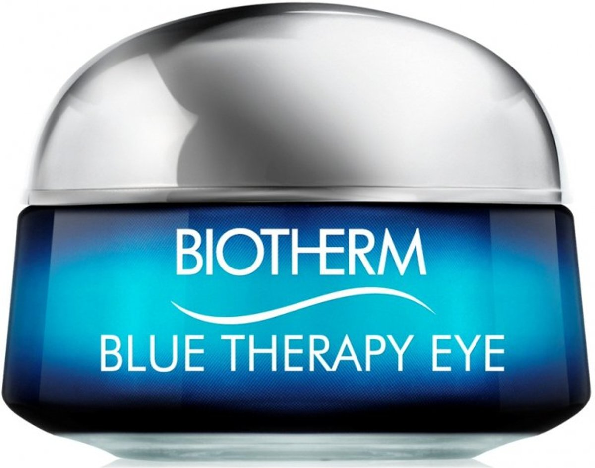 Biotherm Blue Therapy Eye Oogcrème 15 ml