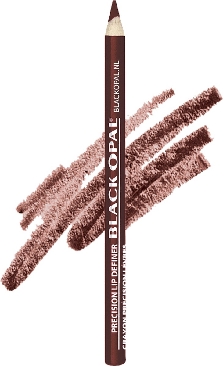 Black Opal Color Splurge Precision Lip Definer