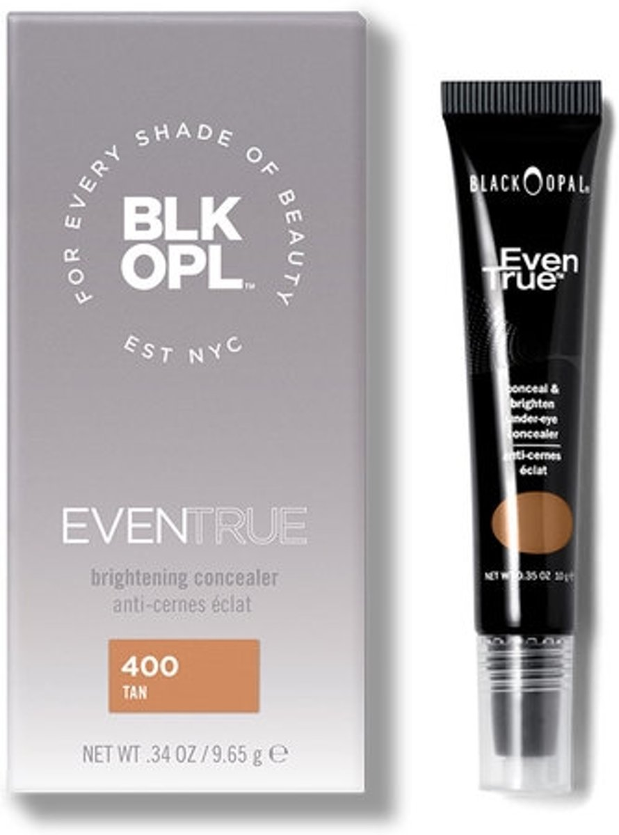 Black Opal Even True Brightening Under-eye Concealer