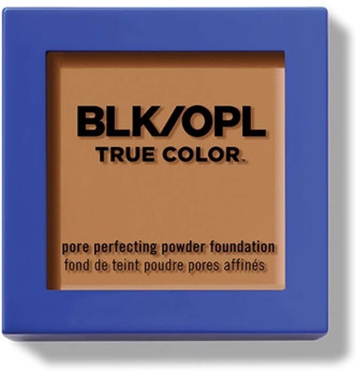 Black Opal True Color Pore Perfecting Powder Foundation