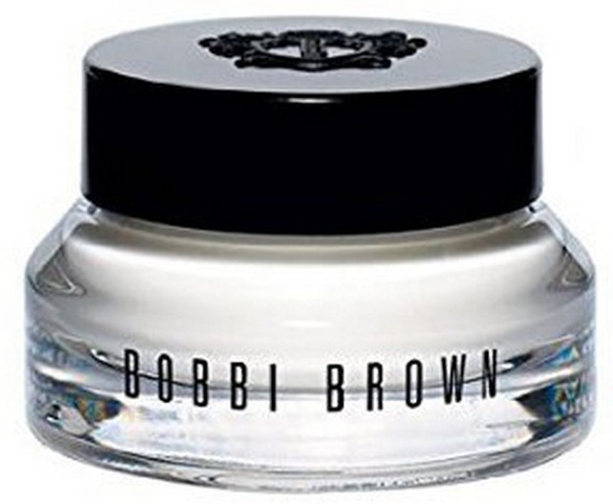 Anti Wallen Skincare Bobbi Brown (15 ml)
