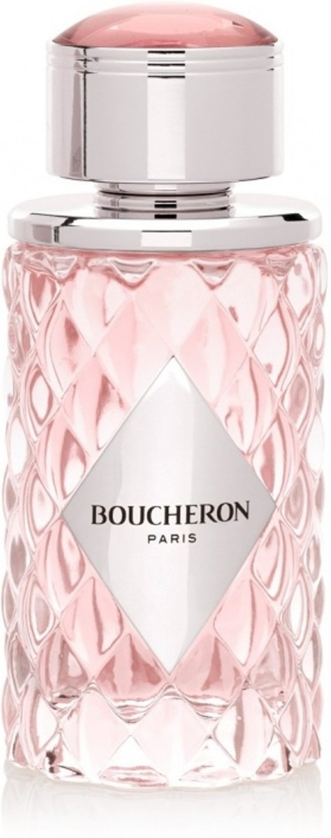 Boucheron Place Vendome Edt Spray 50 ml