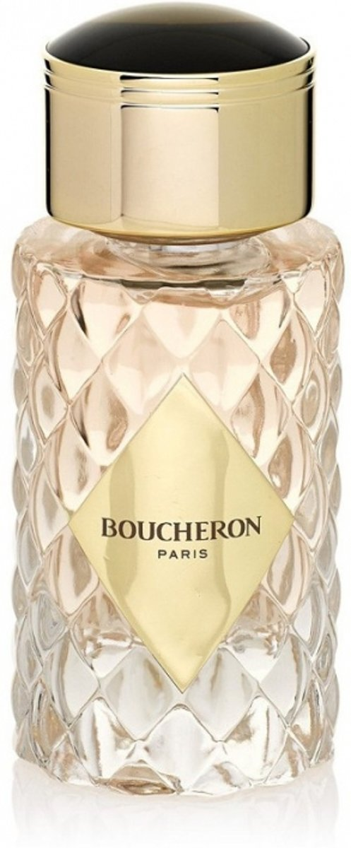 Boucheron place vendome - 30 ml - Eau de parfum