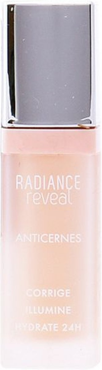 Bourjois Ac Radiance Reveal Concealer - 03 Deep