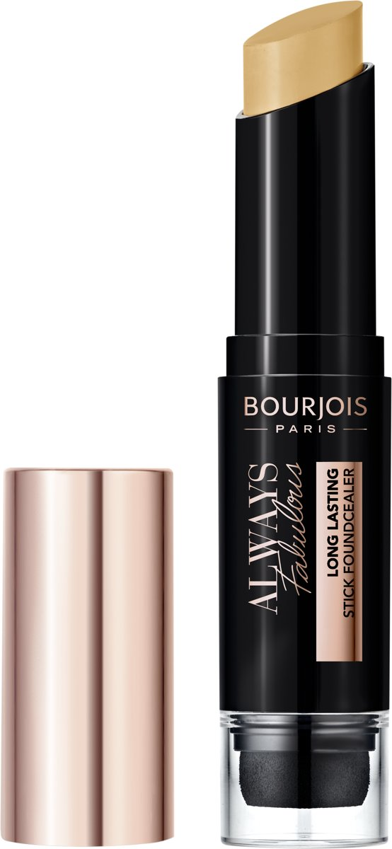 Bourjois Foundcealer - 415 Sable