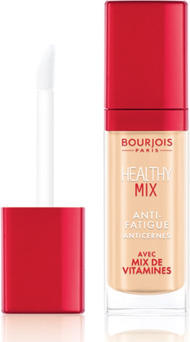 Bourjois Healthy Mix Concealer - 02 Beige