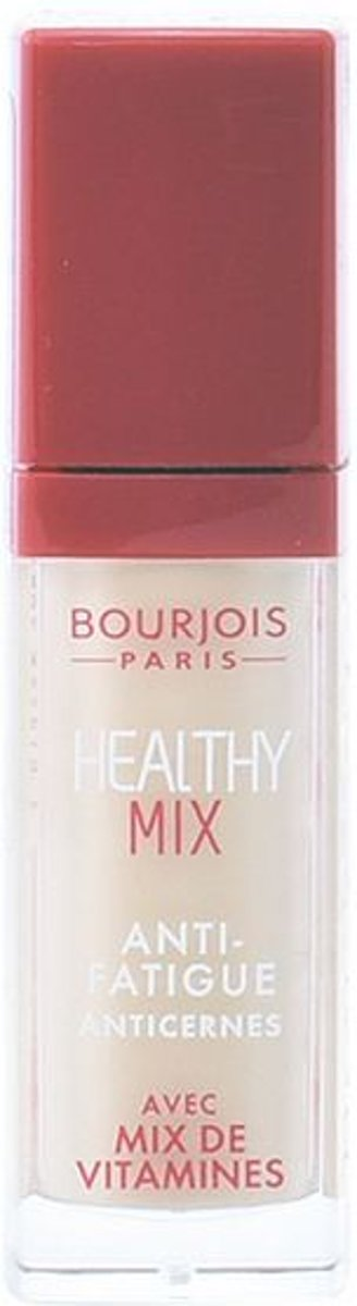 Bourjois Healthy Mix Concealer - 03 Beige