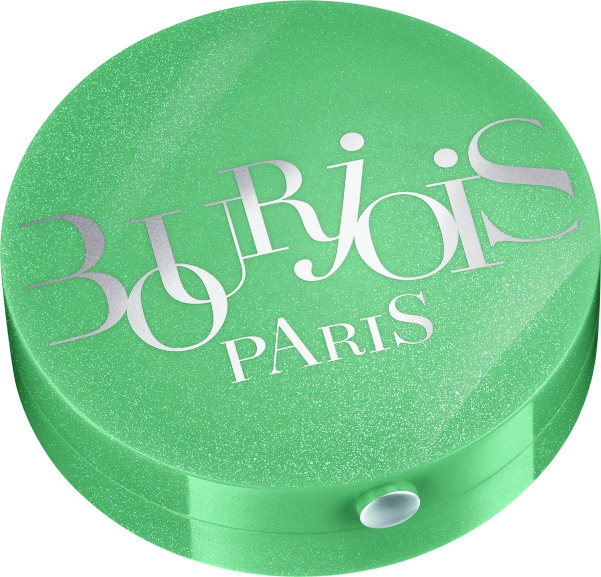 Bourjois Little Round Pot Oogschaduw - 014