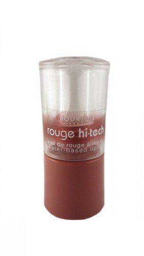 Bourjois Rouge Hi-Tech Praline Digitale - Lipgloss