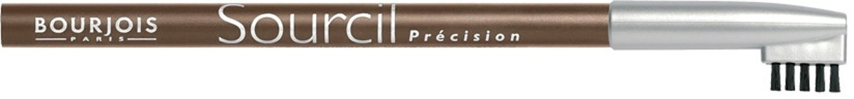 Bourjois Sourcil Precision - 04 Blond Foncé - Wenkbrauwpotlood