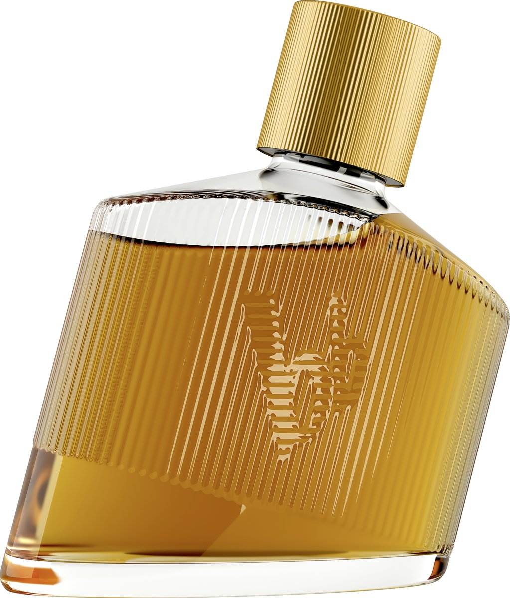 Bruno Banani Mens Best Parfum - 75 ml - Eau de Toilette