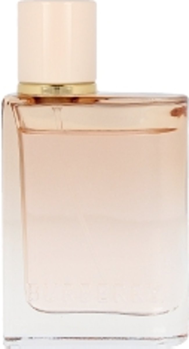 Burberry BURBERRY HER INTENSE edp spray 30 ml