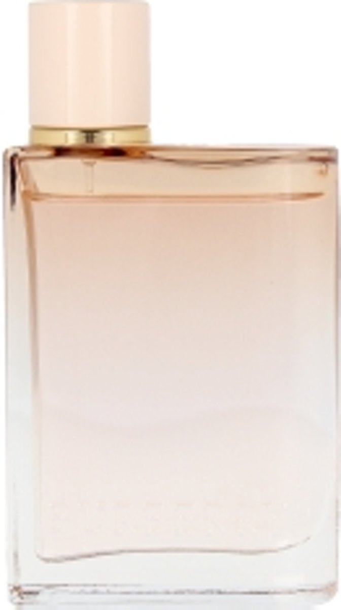 Burberry BURBERRY HER INTENSE edp spray 50 ml