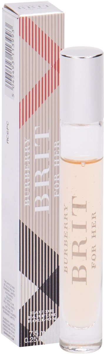 Burberry Brit Woman - 50ml - Eau de parfum