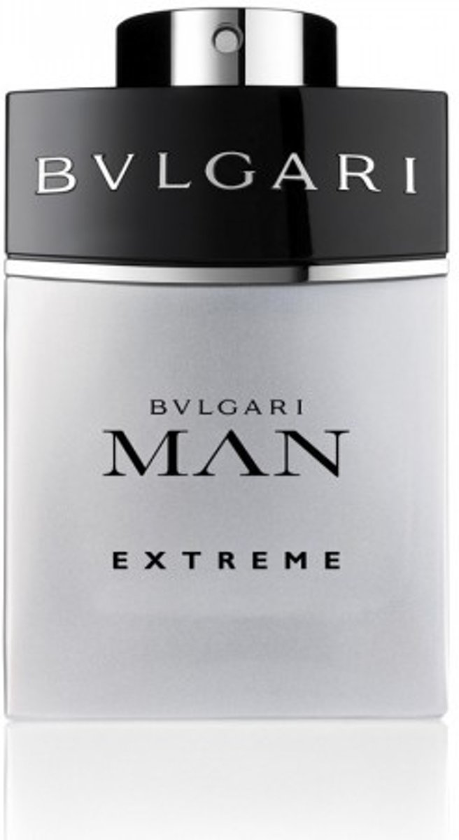 Bvlgari Heren parfums