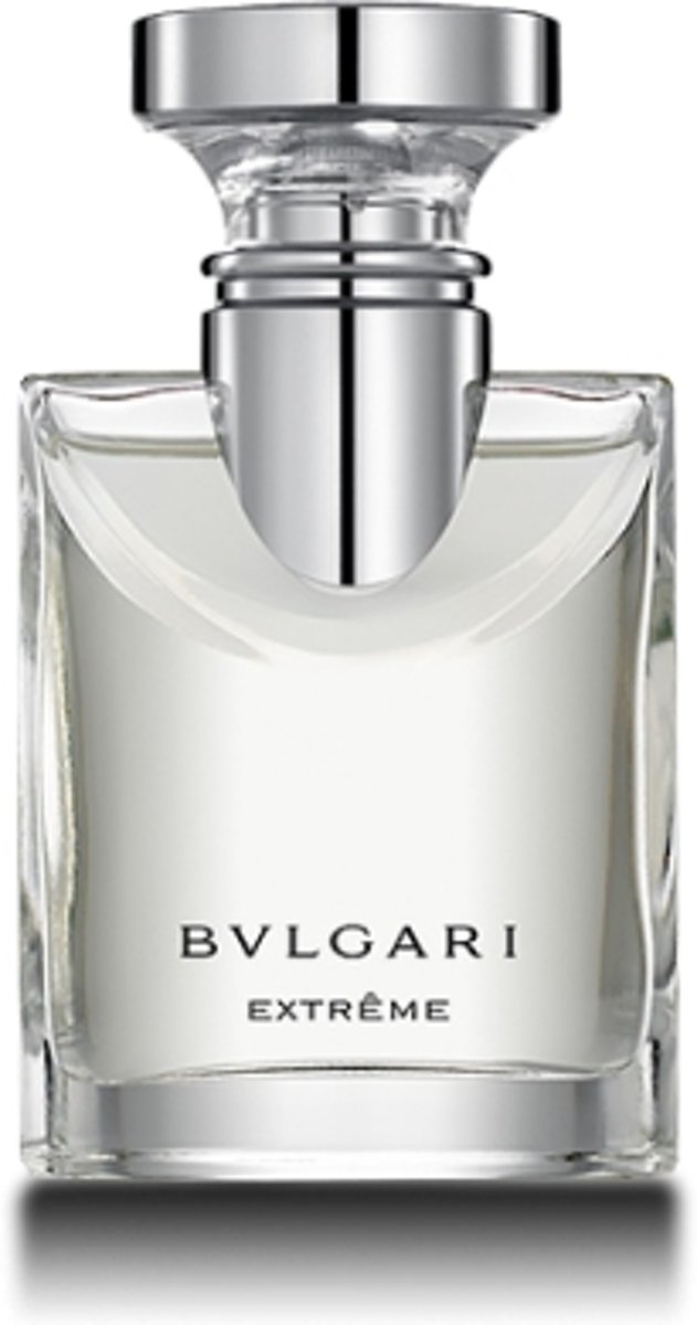 Bvlgari Heren Parfum Vergelijk Hier De Prijzen Van Parfum