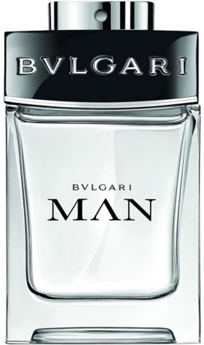 Bvlgari Man - 150 ml - Eau de toilette