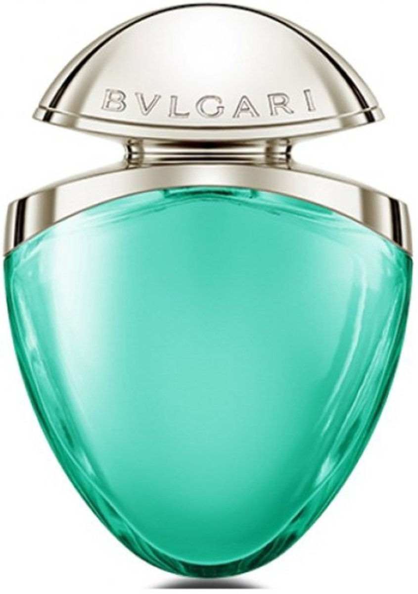 Bvlgari Omnia Paraiba Edt Spray 25 ml