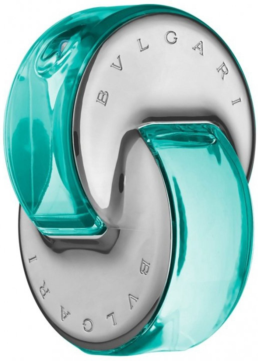 Bvlgari Omnia Paraiba Edt Spray 40 ml
