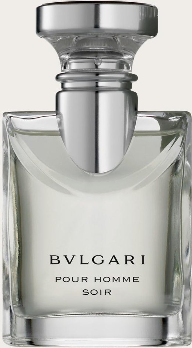Bvlgari Man Black Orient Edp Spray kopen?